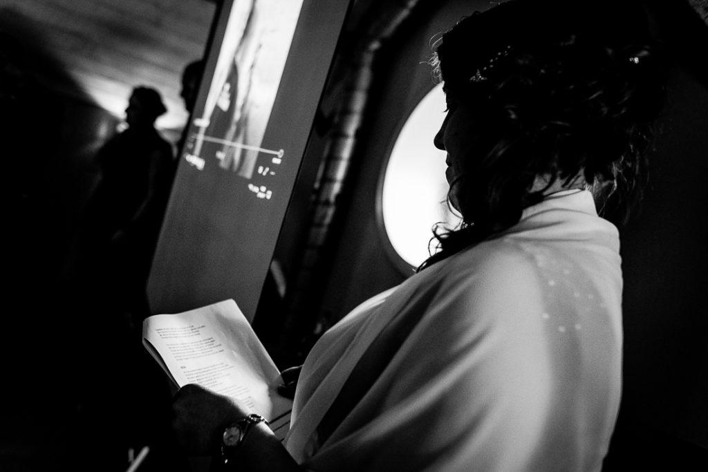 PHOTOGRAPHE MARIAGE BELGIQUE - CORALIE CARDON