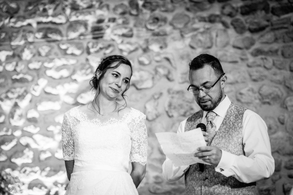 voeux - Dance floor - Photographe de mariage - La ferme du Grand MArcha - MAirage enghien - Photographe Enghien
