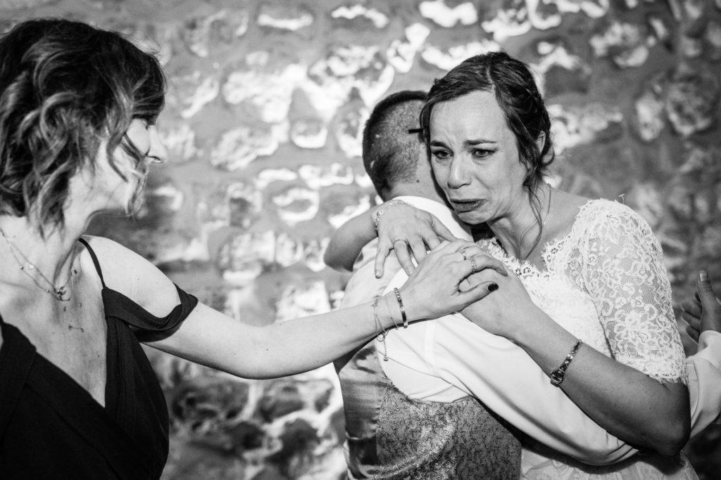 Emotions- Photographe de mariage - La ferme du Grand MArcha - MAirage enghien - Photographe Enghien
