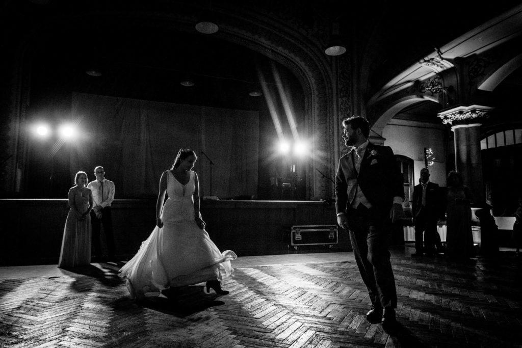 Saint Luc-Mariage-danse