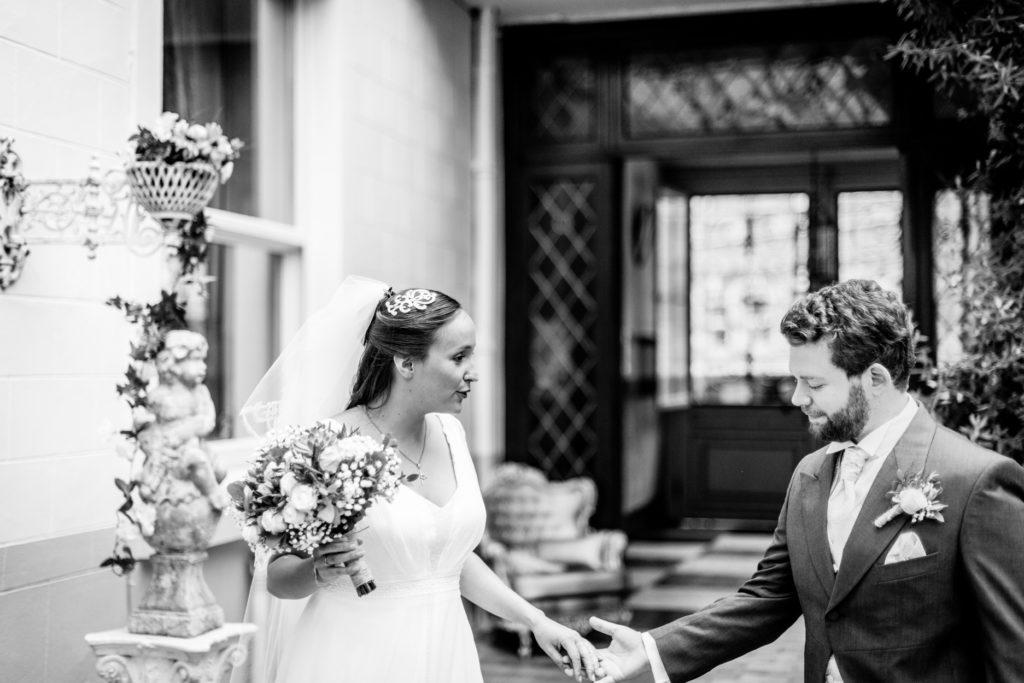 Mariage Danse & Cie Tournai